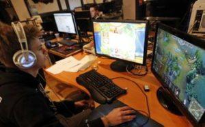kids-games-online-blog-online-flash-games-review-online-fre-439