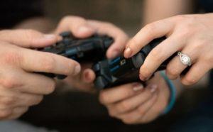 kids-games-online-blog-online-flash-games-review-online-fre-450