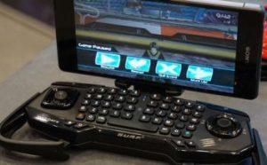 kids-games-online-blog-online-flash-games-review-online-fre-453